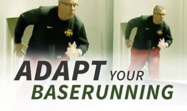 how to use baserunning to score more runs