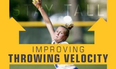 pitch velocity
