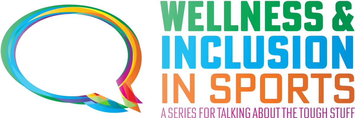 Wellness & Inclusion in Sports