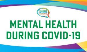 COVID-19 Mental Health