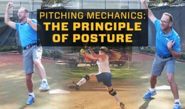 the principle of posture