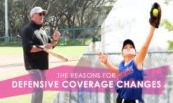 defensive coverage changes ken eriksen