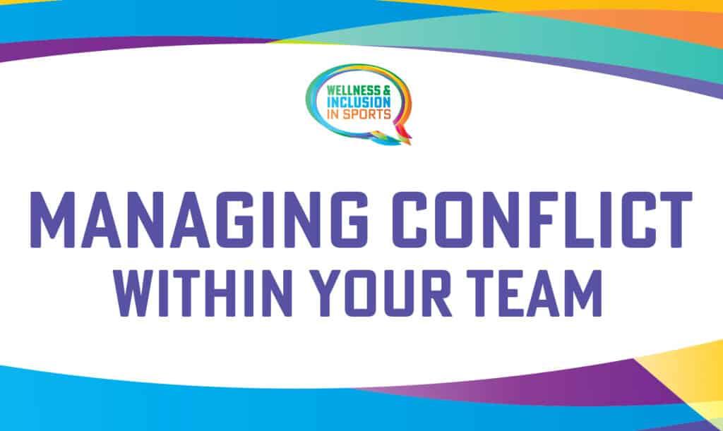 managing-conflict
