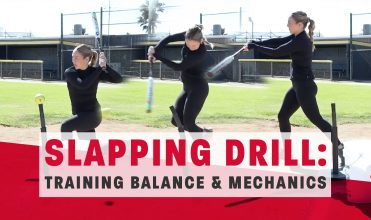 balance and mechanics for slapping